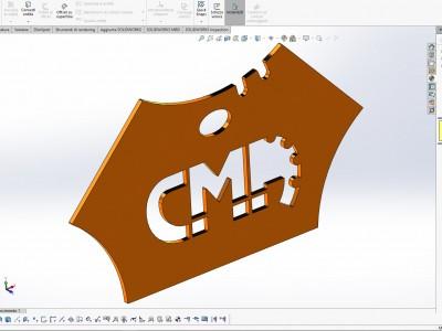 Arriva la progettazione meccanica 3d